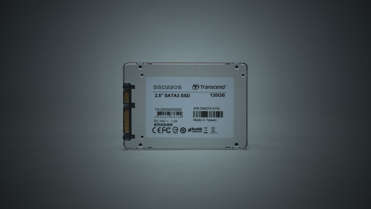 Transcend-SSD220S-Review-1