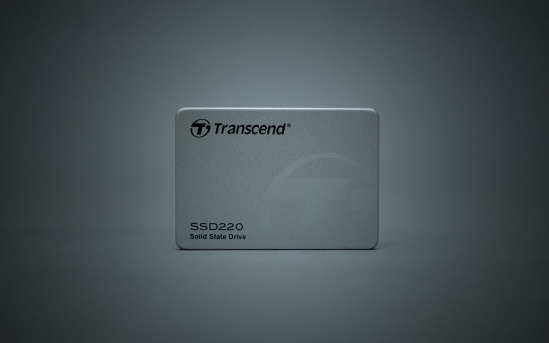 Transcend-SSD220S-Review-5-1080x675