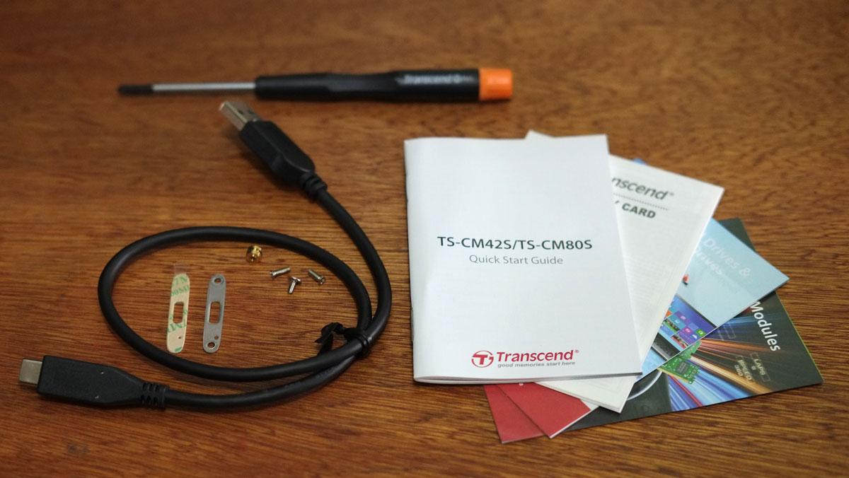 Transcend-TS-CM80S-2