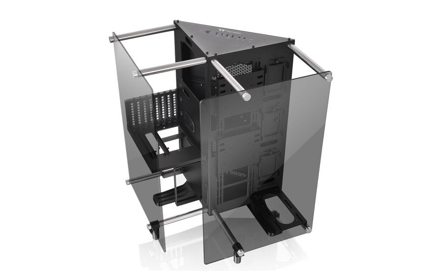 Tt-Core-P90-Tempered-Glass-PR-1