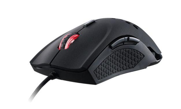 Tt eSPORTS Announces Bluetooth Enabled VENTUS X PLUS Mouse