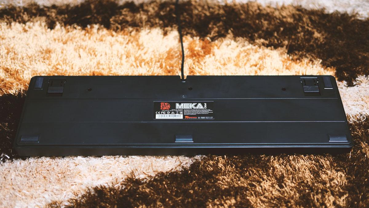 Tt-eSports-MEKA-PRO-Review-6