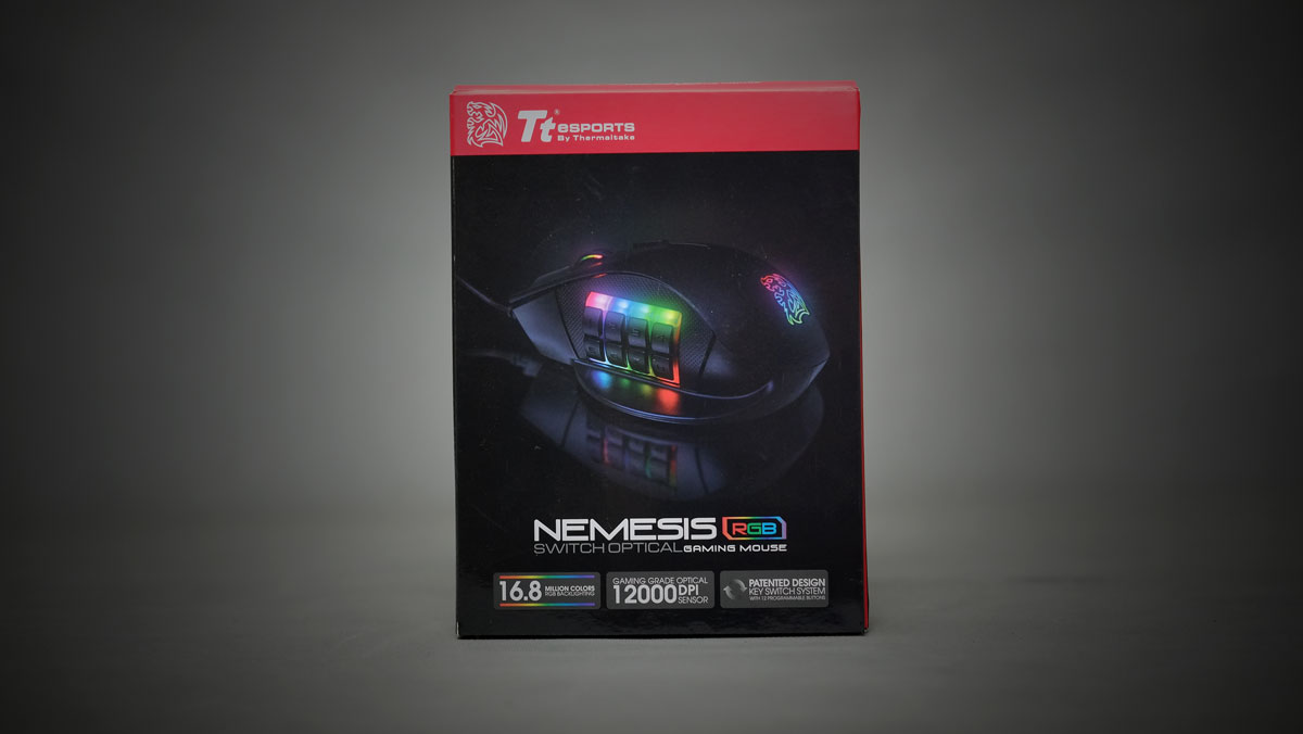 Tt-eSports-NEMESIS-Switch-RGB-1