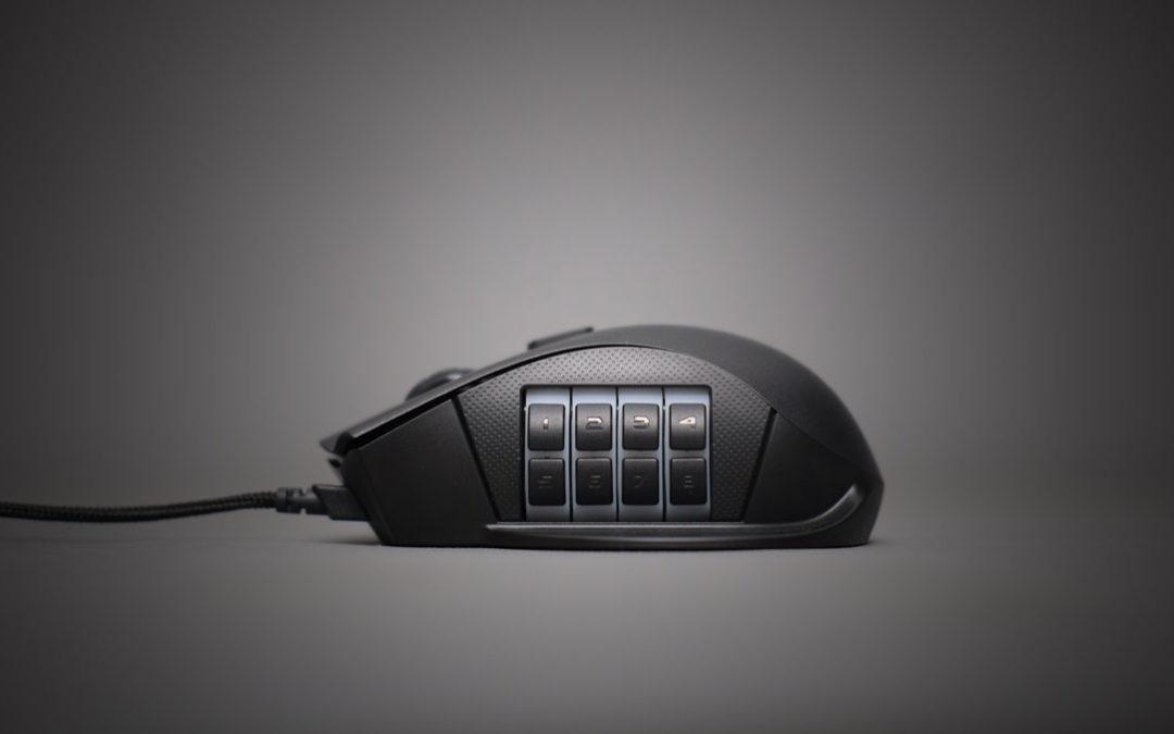 Tt-eSports-NEMESIS-Switch-RGB-6-1080x675