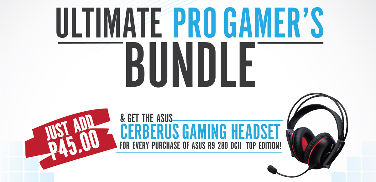 Ultimate-Pro-Gamers-Bundle