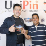 UniPin Ventures into the Southeast Asian Gaming Market