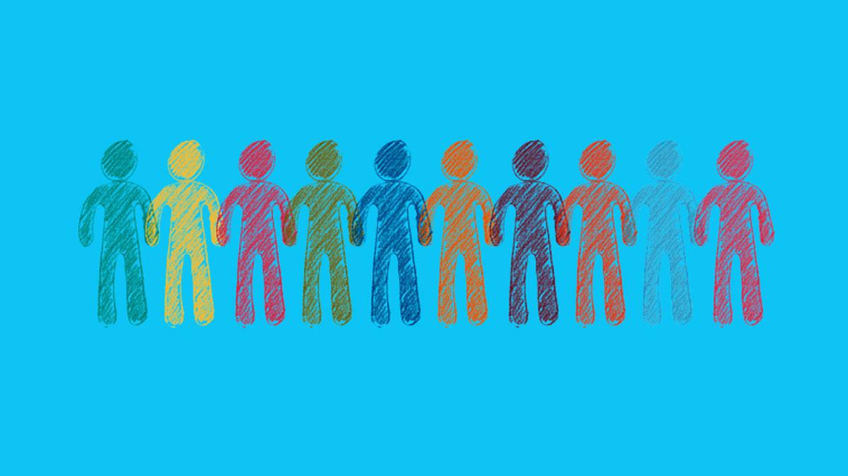 Unlock the Constructive Civil Citizenship – Here is the Key