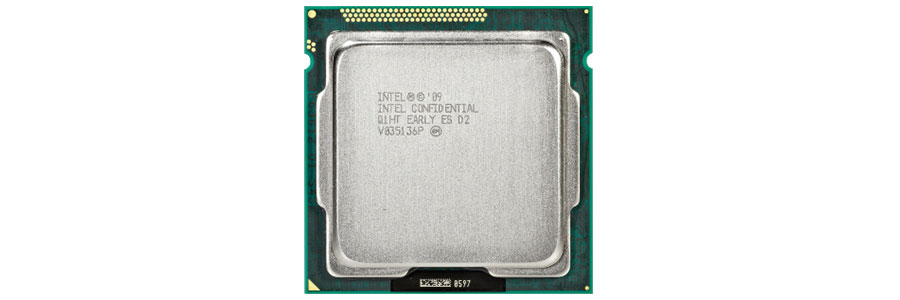 Used-Gaming-PC-10K-Q2-2017-2