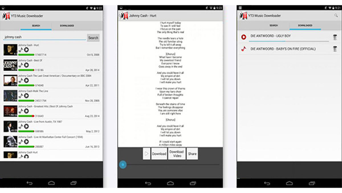 Video Download App Android GP (1)