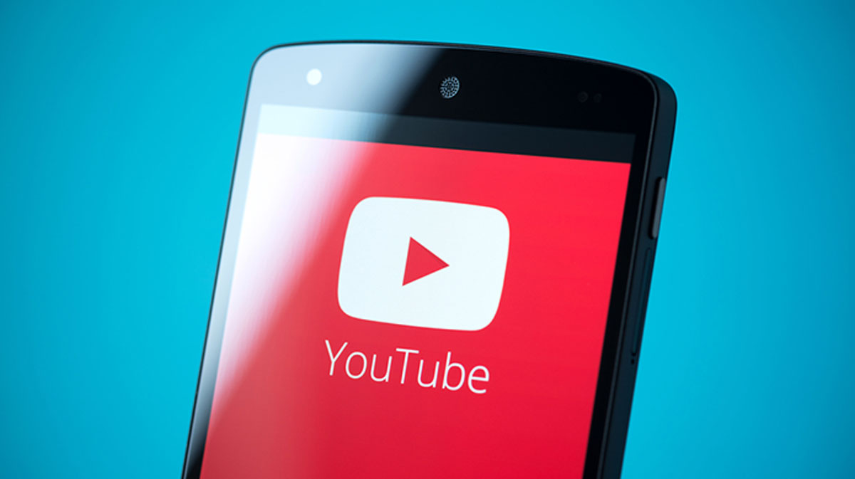 How to Download Deleted Youtube Videos