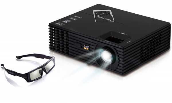 ViewSonic-PJD7820HD