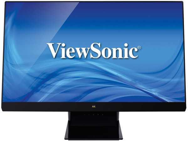 ViewSonic-VX-2770-1