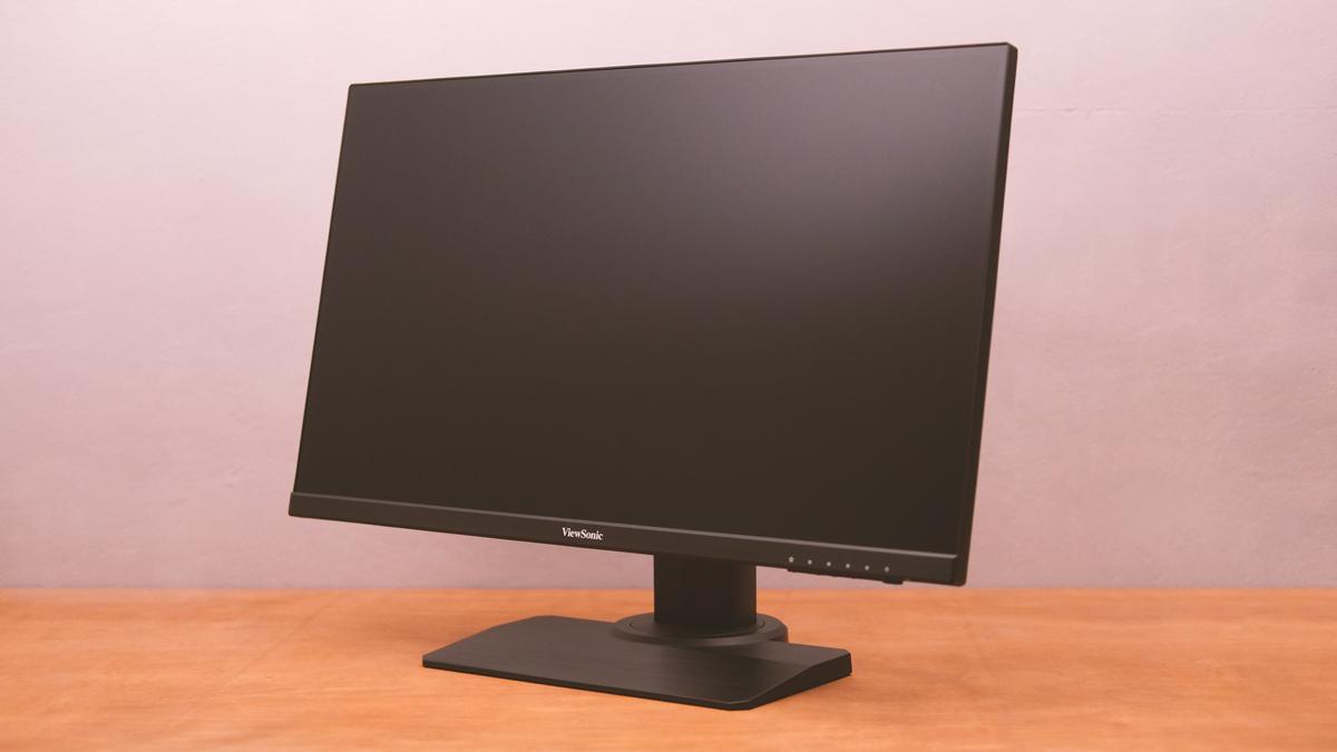Review | ViewSonic XG2705-2K Gaming Monitor