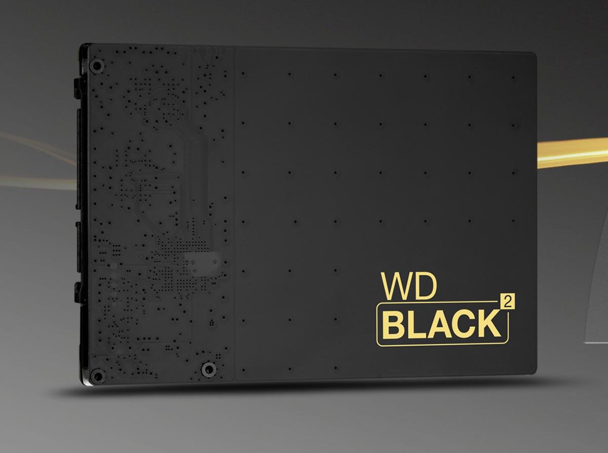 WD-Black2-PR-2