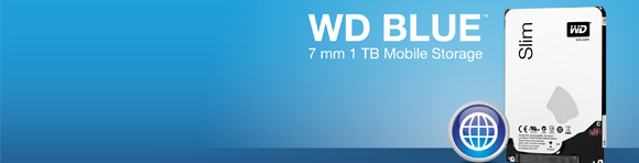 WD-Blue-7mm-HDD-2