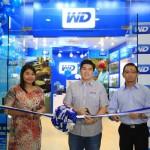 WD-Digital-Life-Store-1-150x150