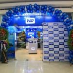 WD-Digital-Life-Store-2-150x150
