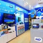 WD-Digital-Life-Store-3-150x150