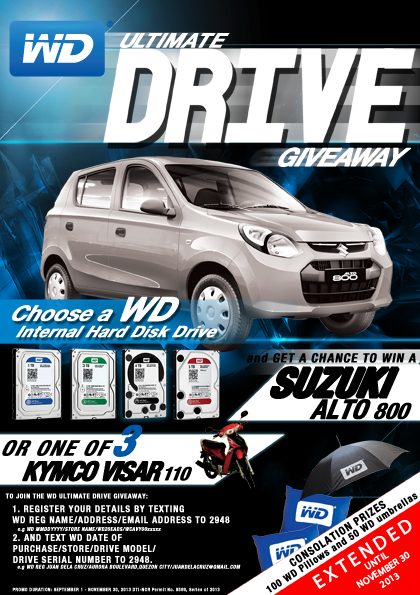 WD-Drive-Promo-PR