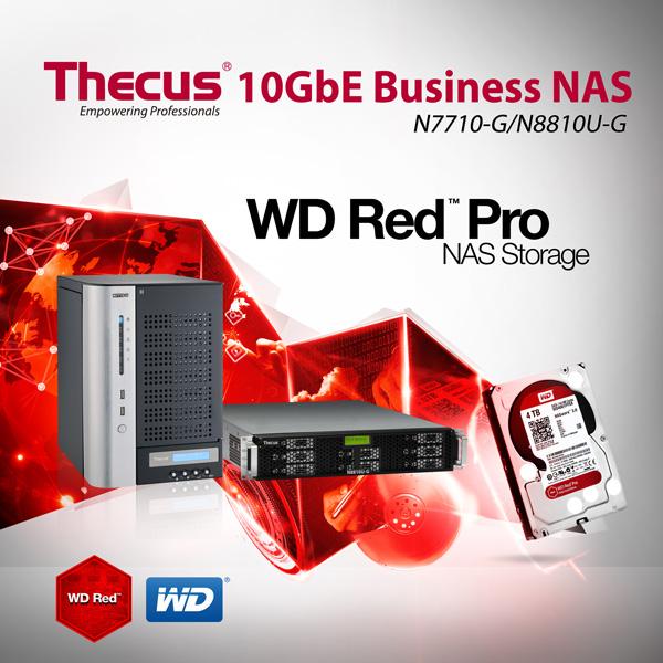 WD-Exnterprise-HDD-NAS-2014-PR-1