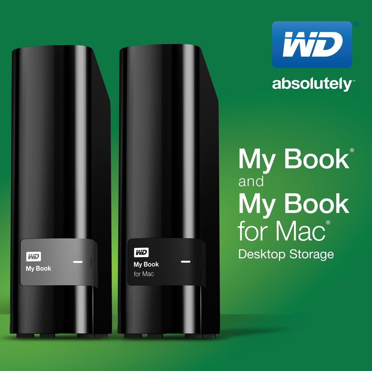 WD-My-Book-Mac