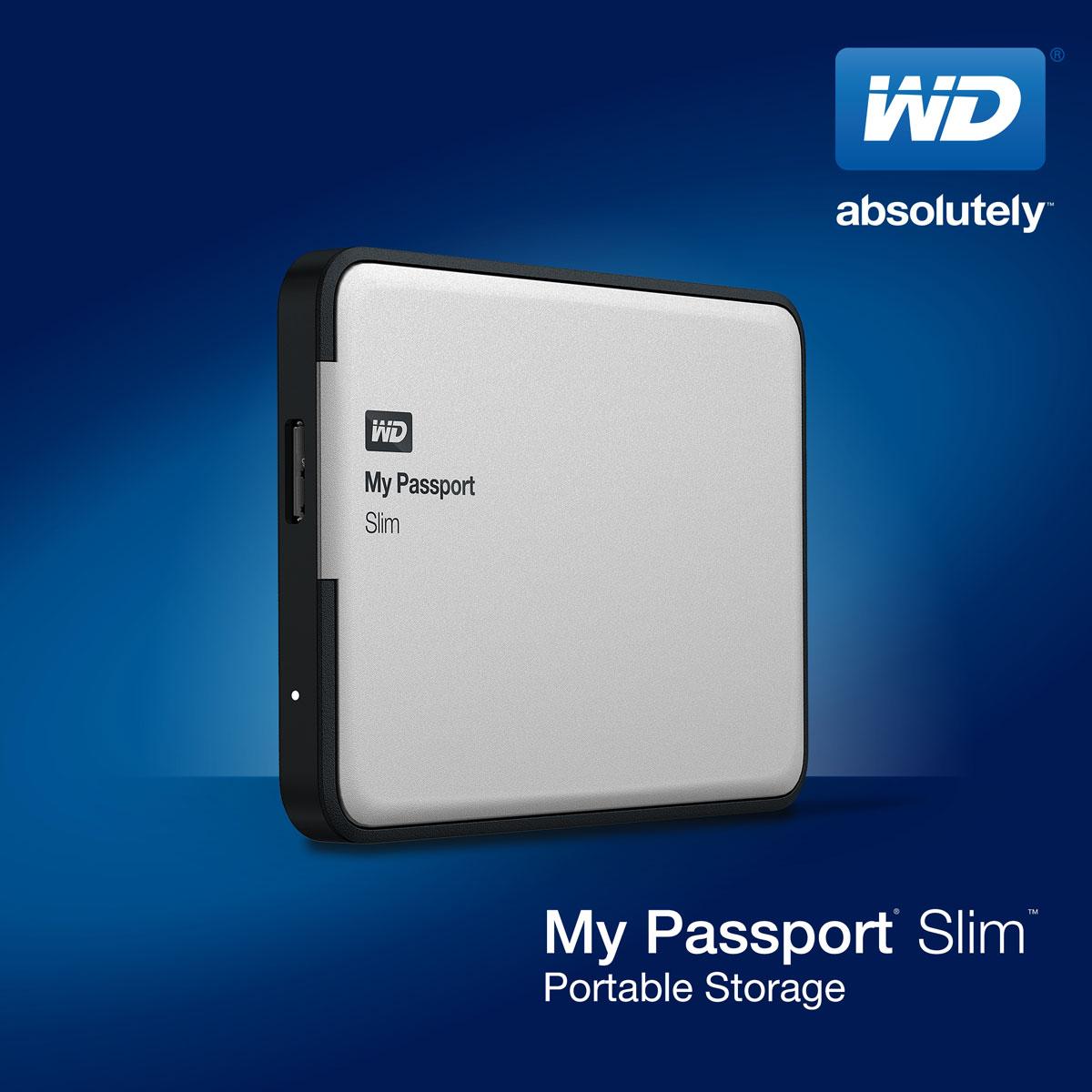 WD-My-Passport-Slim-PR-2