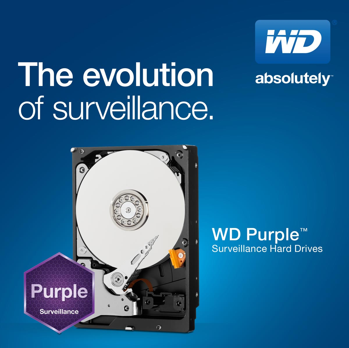 WD-Purple-PR-1