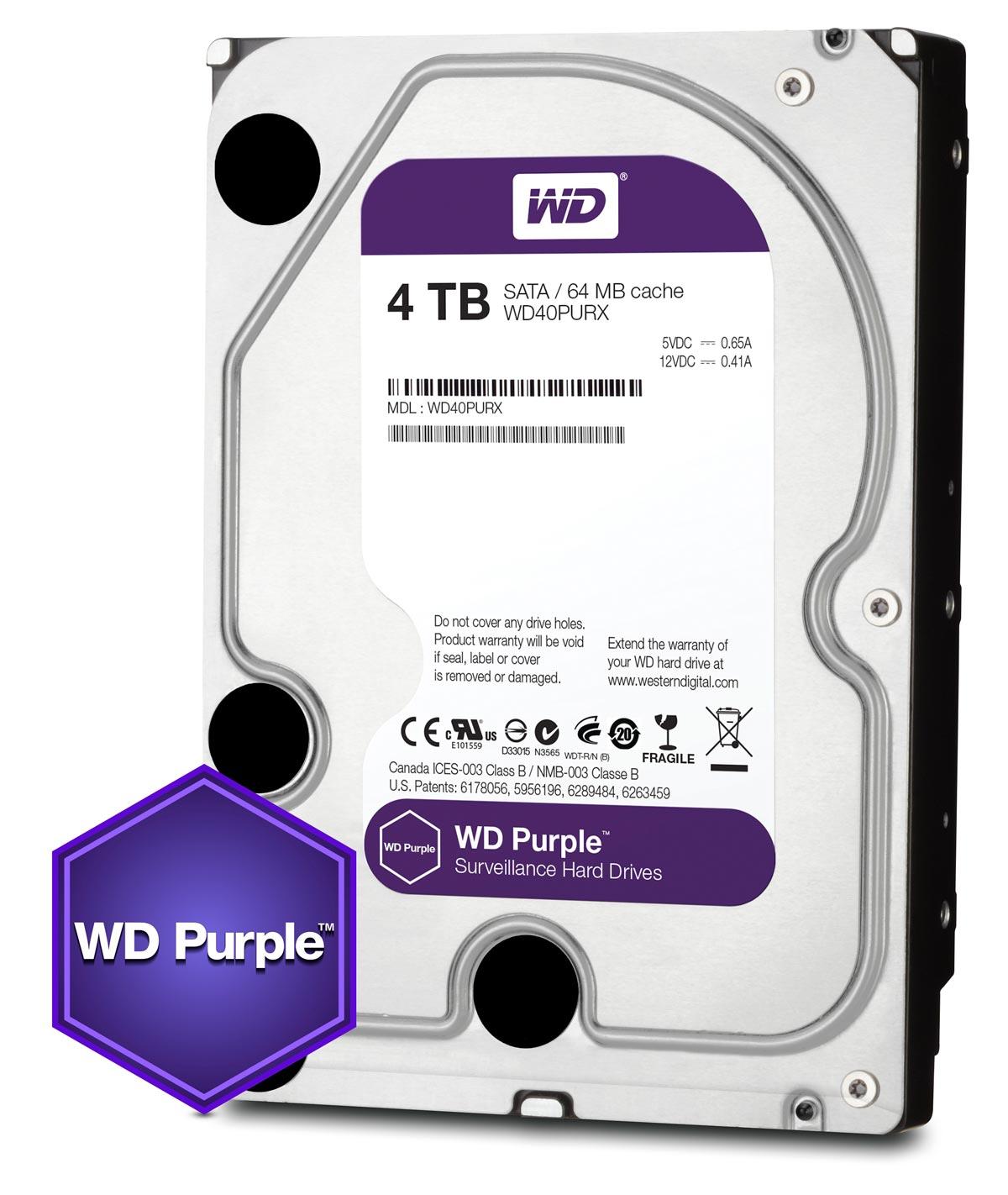 WD-Purple-PR-2