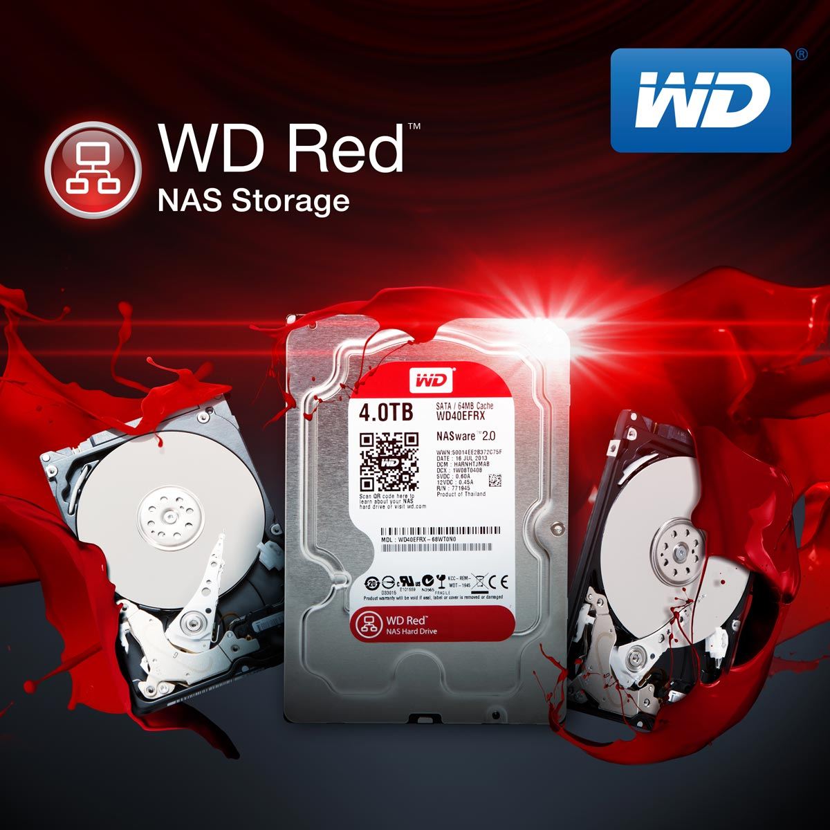 WD-Red-SATA-HDD-1