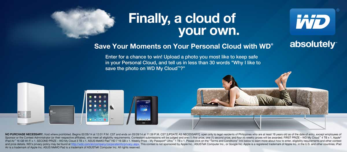 WD-Save-The-Moment-Facebook-Contest