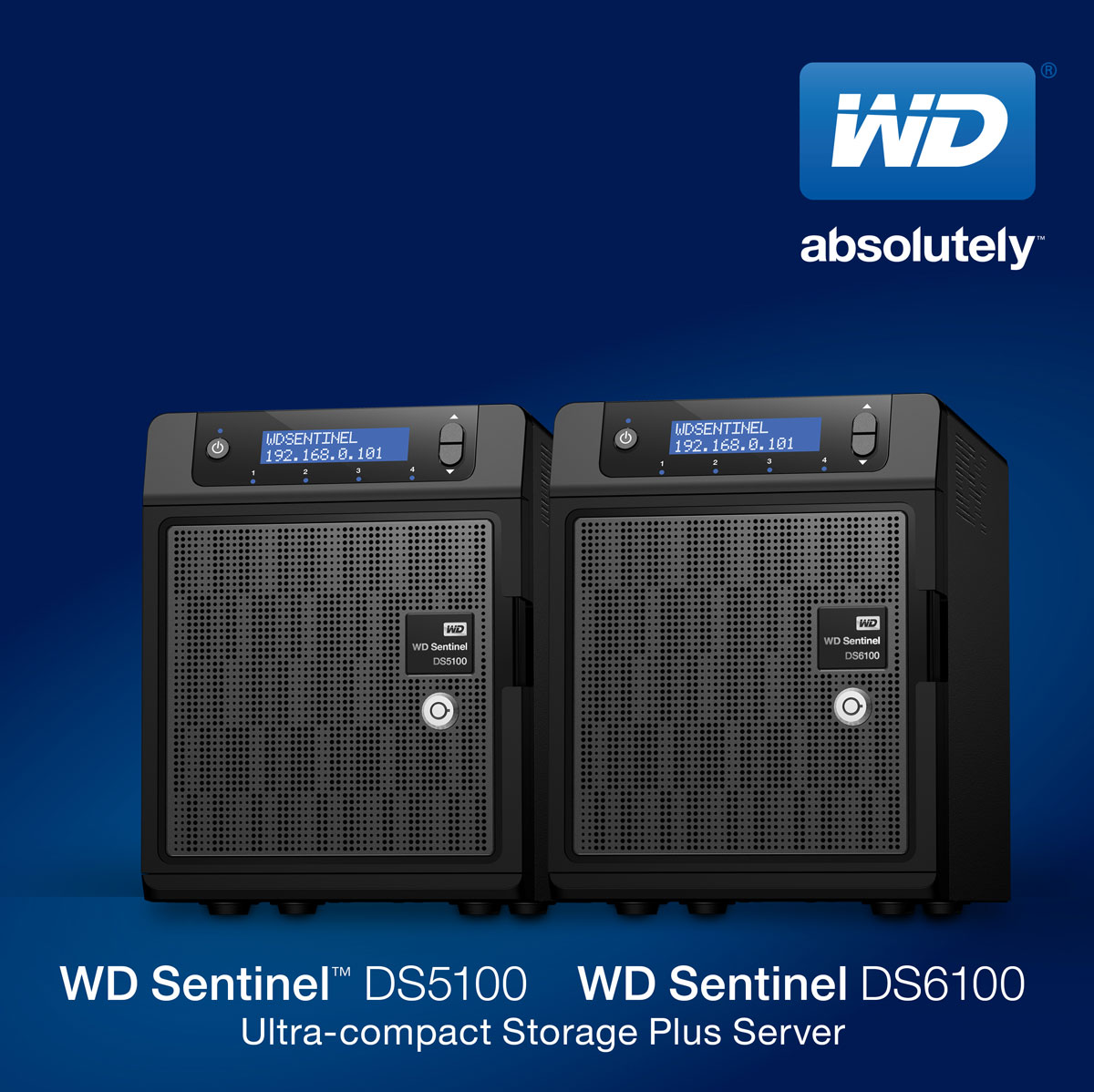 WD-Sentinel-DS-5100-and-6100_PRN