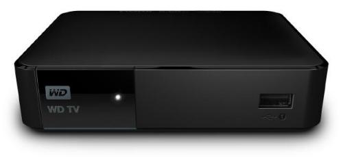 WD-TV-PR
