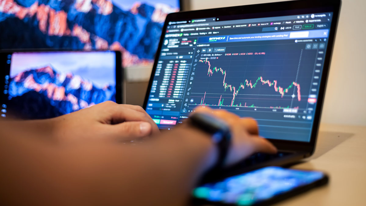 What Is a Pip in Forex Trading?