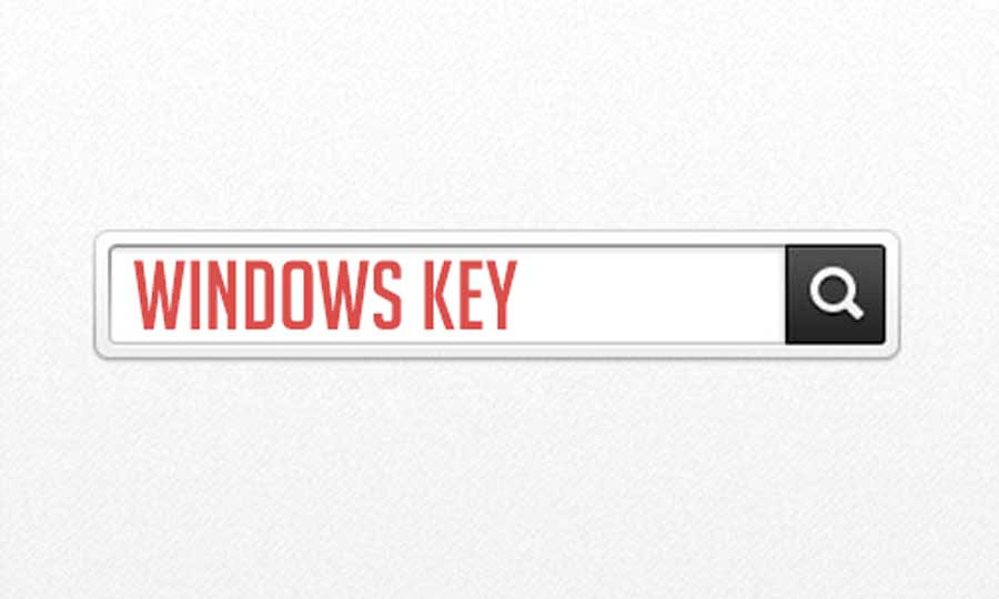 Finding Your Windows Product Key Is Easy – Here's How