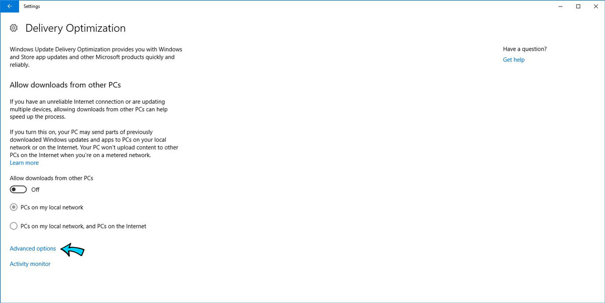 Windows-Update-Limit-Guide-4