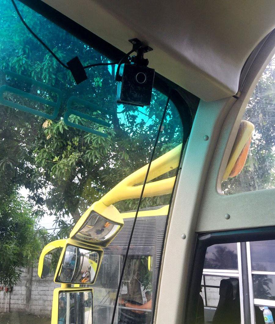 Yanson-Bus-Transcend-PR-2