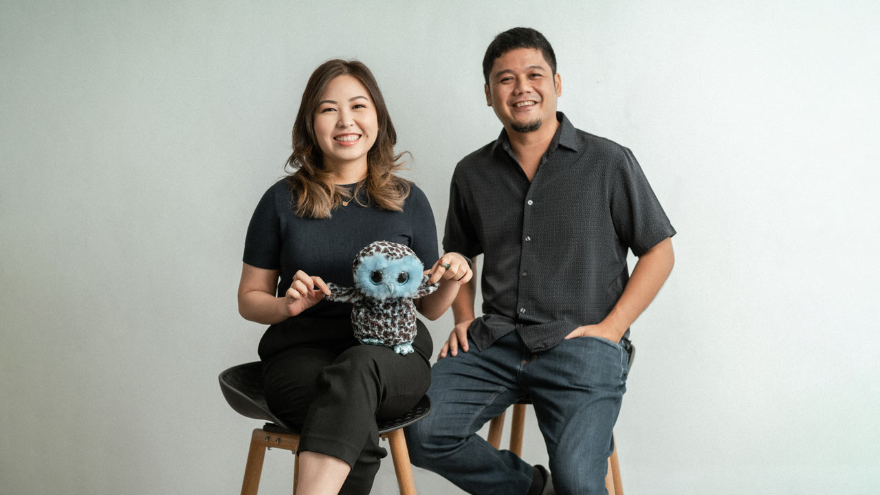 YGG Raises $4.6M to Accelerate Play-to-Earn Gaming