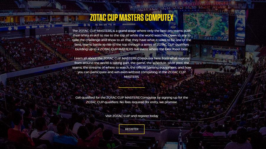 ZOTAC-CUP-2017-Computex-PR-3