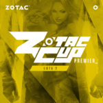 ZOTAC CUP PREMIER: DOTA 2 SEA Grand Finals Set To End At Thailand