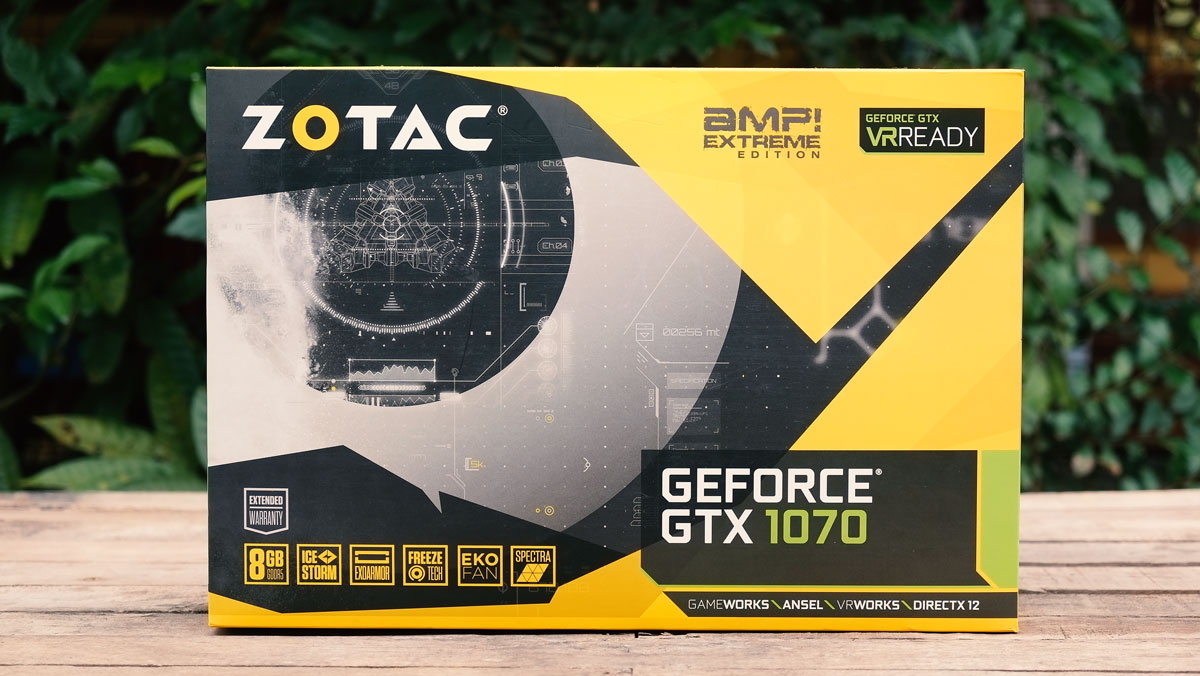ZOTAC-GTX-1070-AMP-EXTREME-Review-1