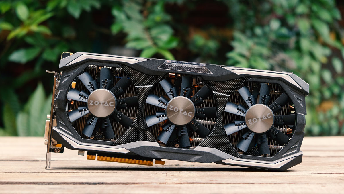 ZOTAC-GTX-1070-AMP-EXTREME-Review-4