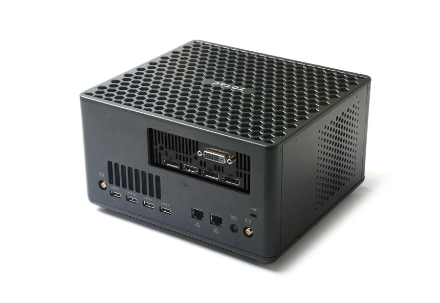 ZOTAC-ZBOX-MAGNUS-EK-ER-PR-4