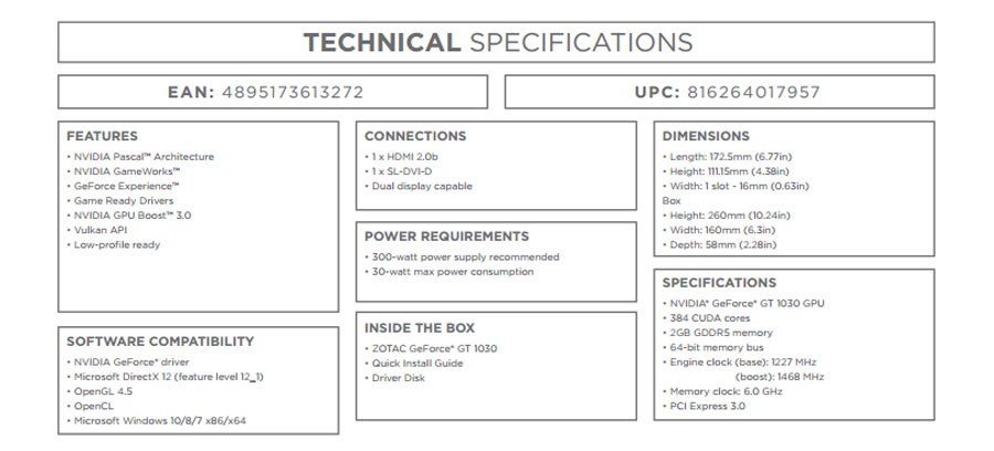 Zotac-GT-1030-PR-1