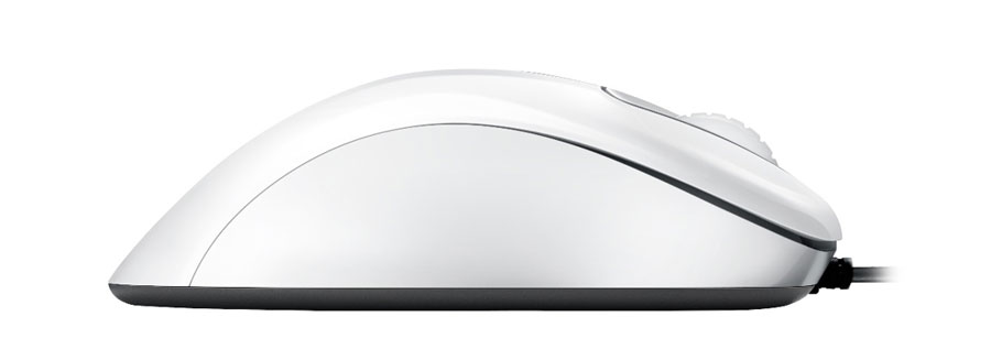 BenQ Zowie Announces The EC Mouse Special Edition
