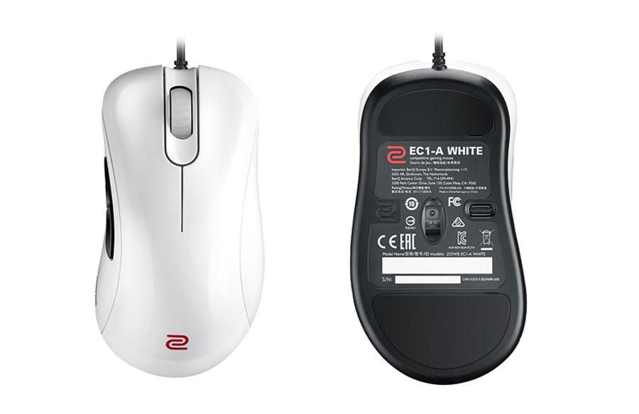 Zowie-EC-Series-White-PR-3