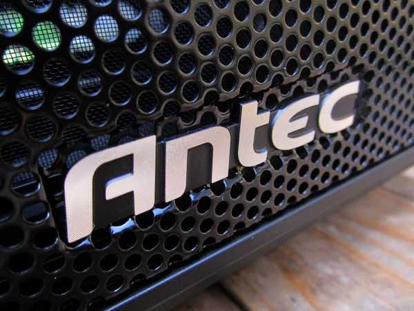 antec-1100-case-64
