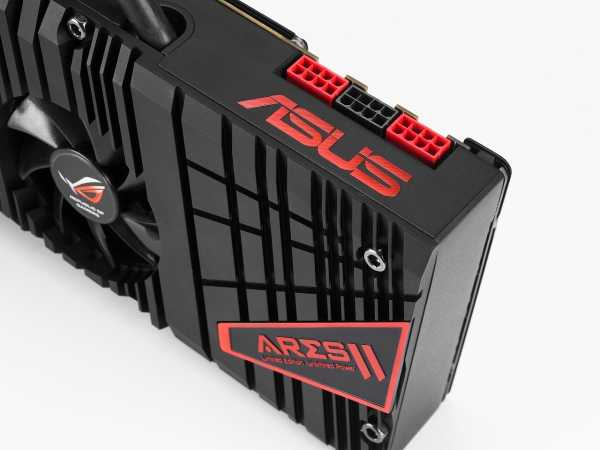 asus-rog-ares-ii-ces