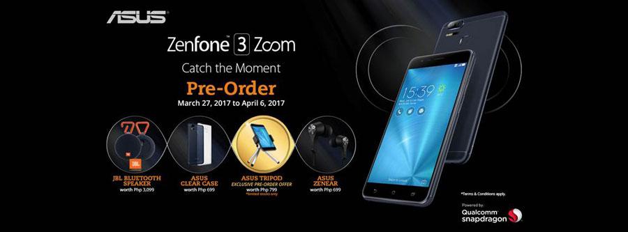 asus-zenfone-3-zoom-pre-order-pr-1