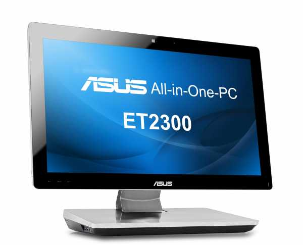 asus_all-in-one_pc_et2300_a
