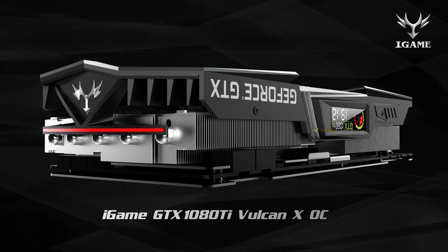 colorful-gtx-1080-ti-lcd-PR-3
